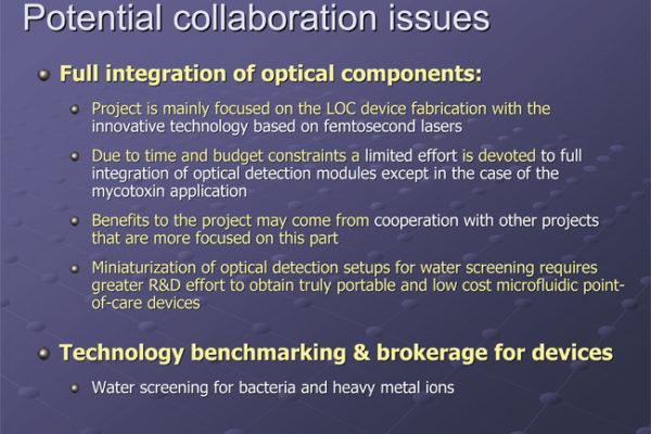 Microsoft PowerPoint - ConcMeet_20110406_Mondragon_comp.ppt